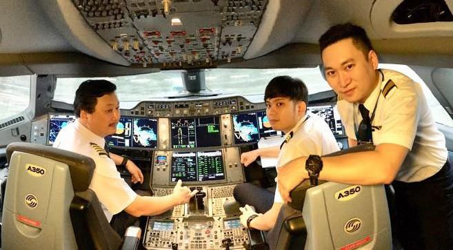 20190615-ruong-vietnam-airlines-chi-tien-ty-de-tro-thanh-phi-cong-la-mot-dau-tu-xung-dang-1