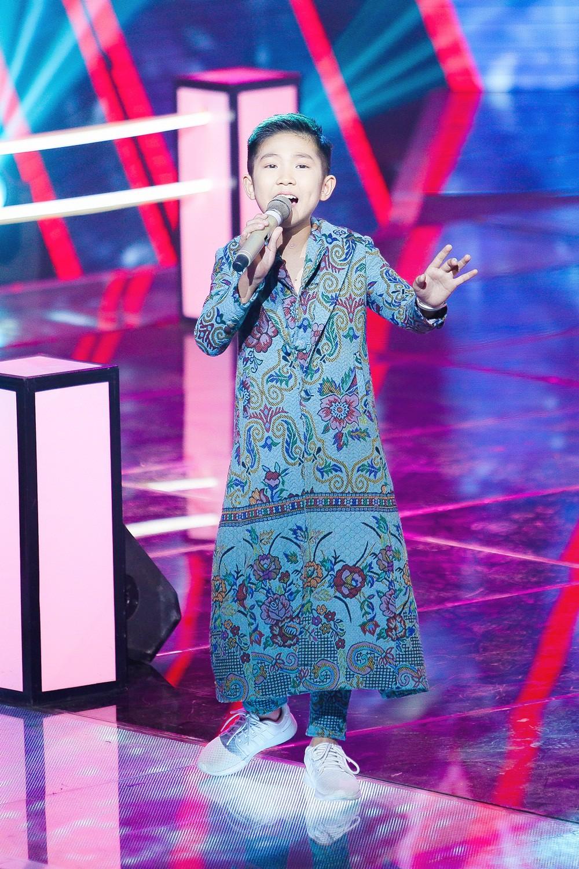 hieuminhhongthuykhanhvy (19)