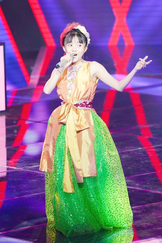 khanhanchanquocquynhanh (5)