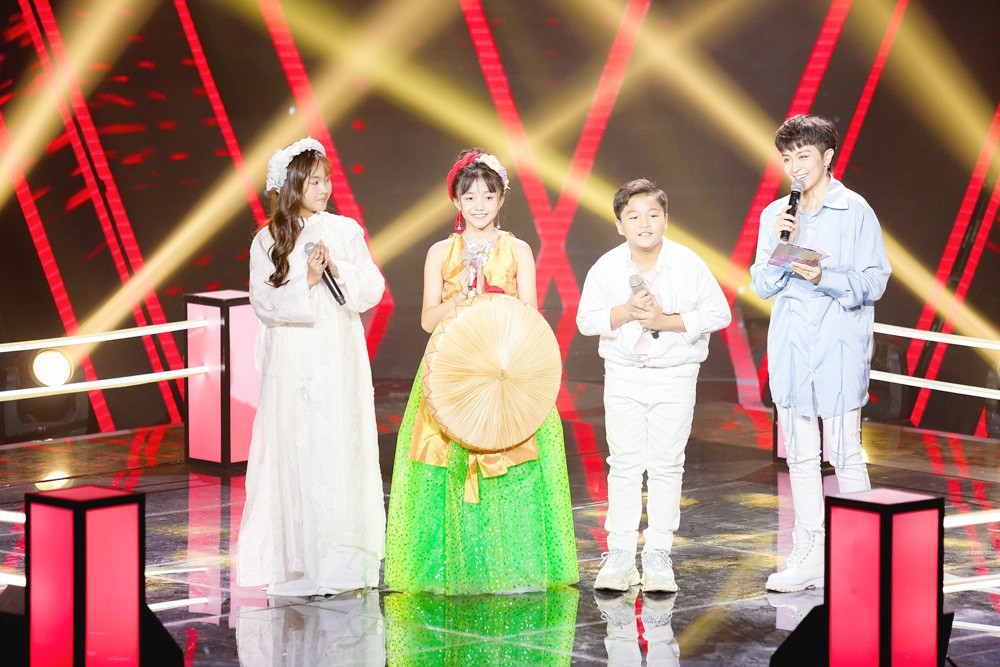 khanhanchanquocquynhanh (6)