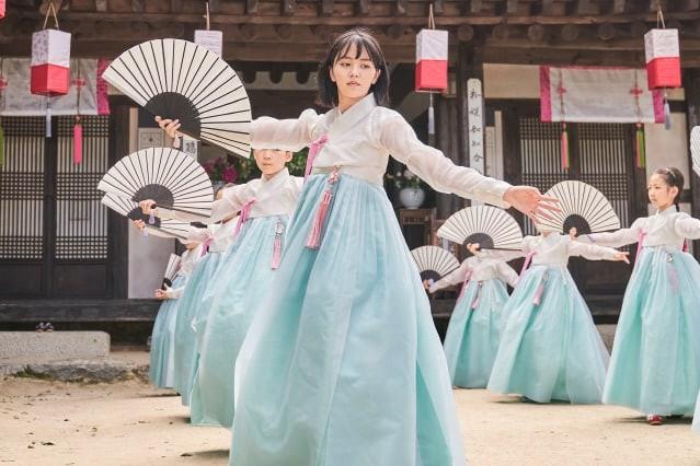 kim-so-hyun-tale-of-nokdu-00