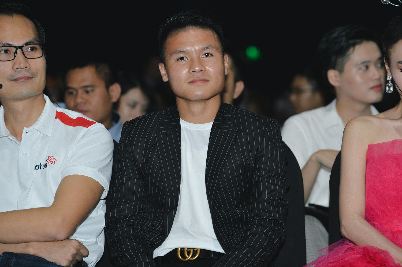 dsc7676 1568642573791512301051 - Lễ ra mắt MXH Lotus: Sao Việt đặt nhiều kỳ vọng vào sự thành công của mạng xã hội này