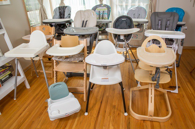 high-chairs-lowres-4240