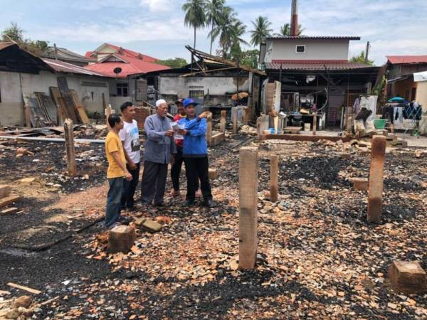 10-year-old-msian-brothers-set-12-houses-on-fire-just-to-see-abang-bomba-world-of-buzz-2