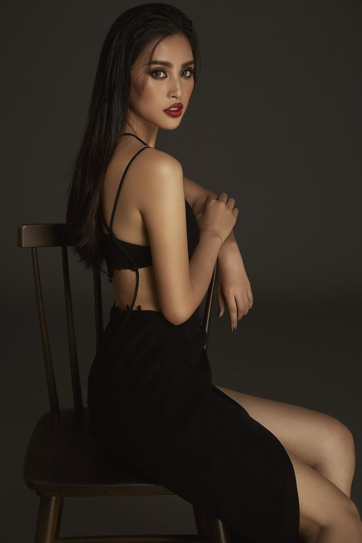 Hoa hau Tran Tieu Vy (34)