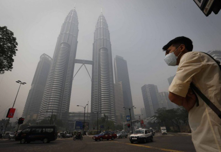study-exposure-to-too-much-air-pollution-is-linked-to-male-erectile-dysfunction-world-of-buzz-2-768x529
