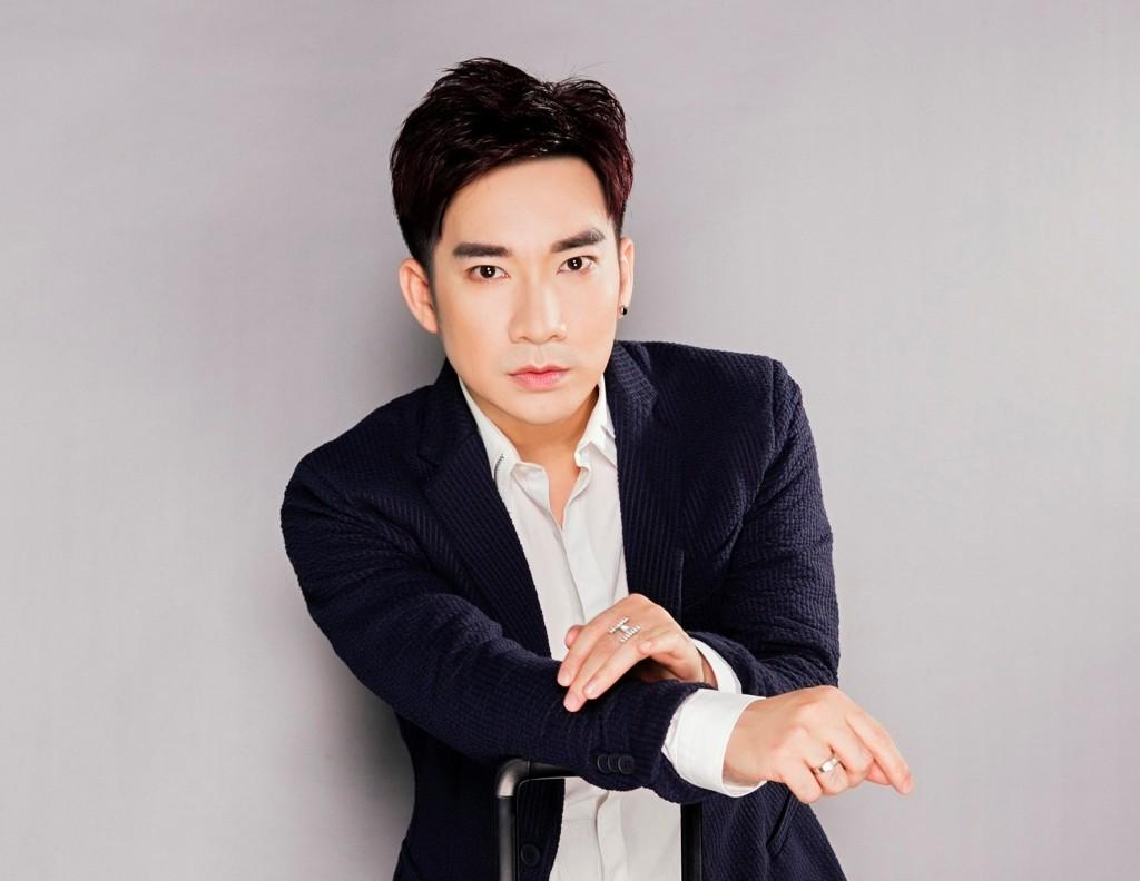 3219_Ca_sY_Quang_Ha__1