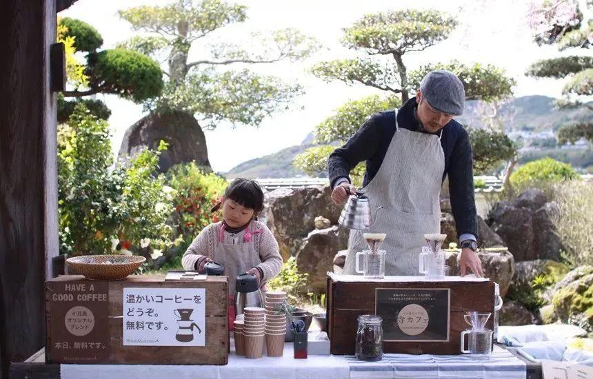 Cặp vợ chồng bỏ công việc thành phố, cùng con gái về nông thôn trồng rau làm vườn sau trận động đất lớn nhất Nhật Bản - Ảnh 19.