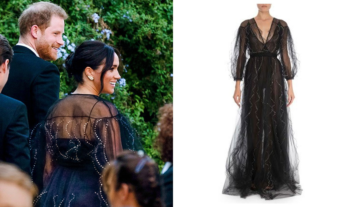 meghan-markle-valentino-dress-t