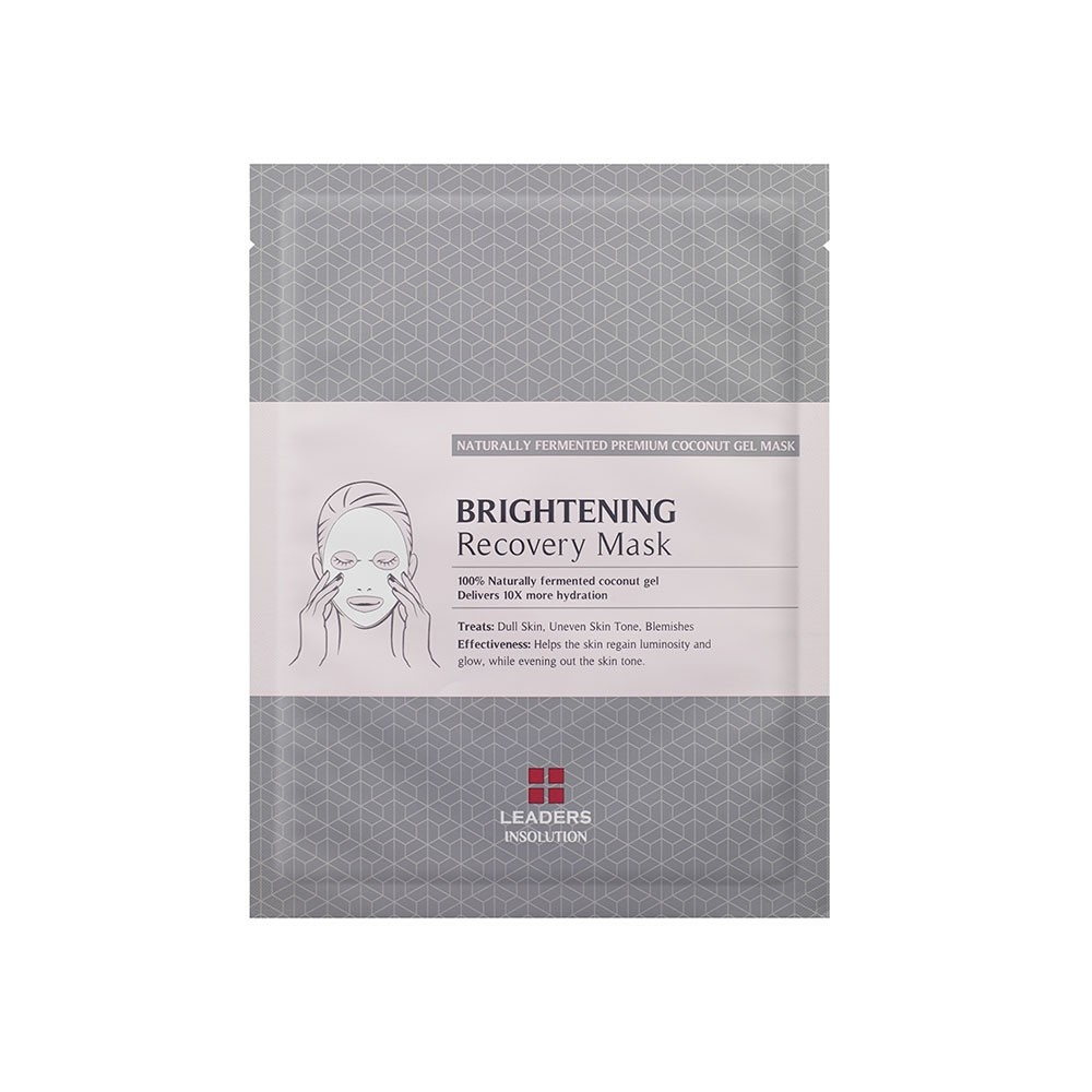 leaders-insolution-coconut-gel-brightening-recovery-mask_6 (1)
