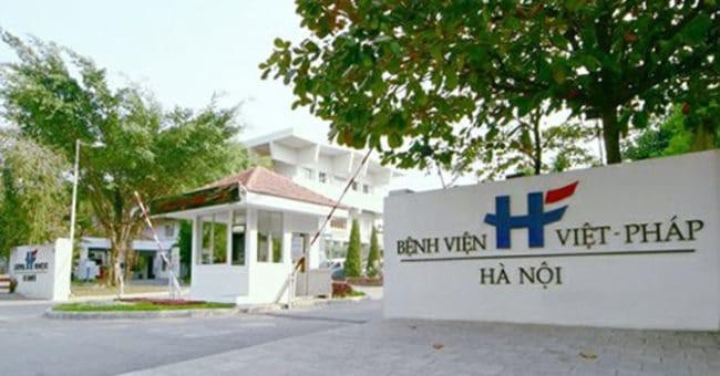 benh-vien-viet-phap-ha-noi-1-e1533539477221