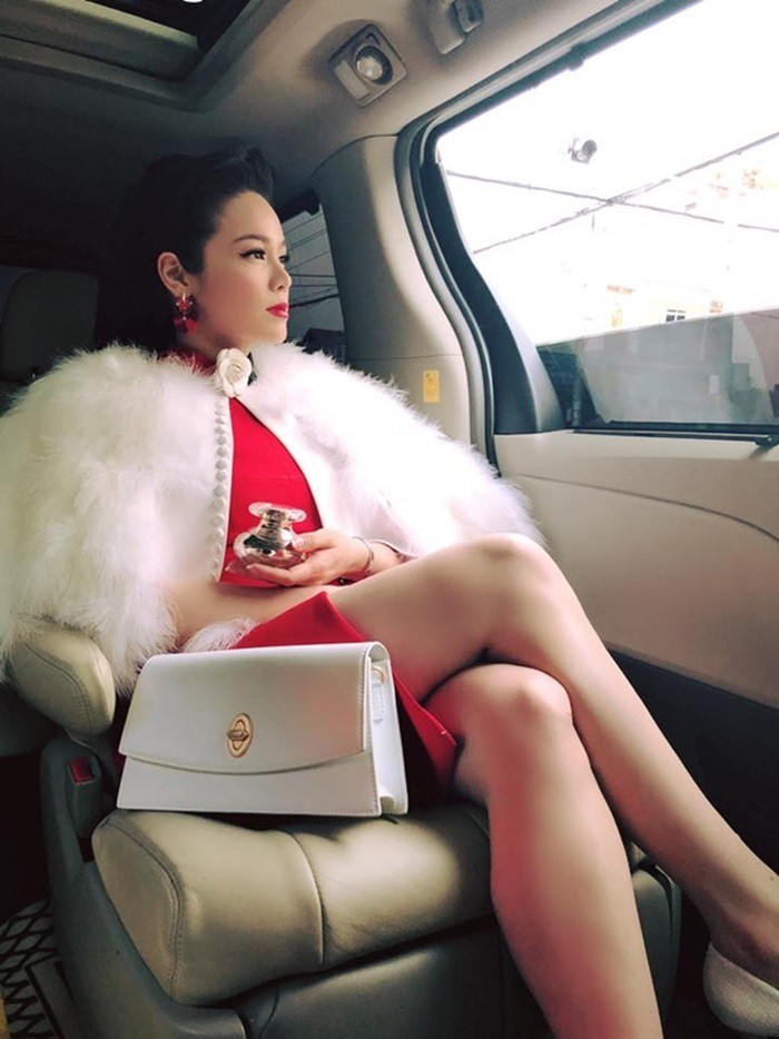 nhat-kim-anh-khong-can-chong-van-giau-nut-vach-13