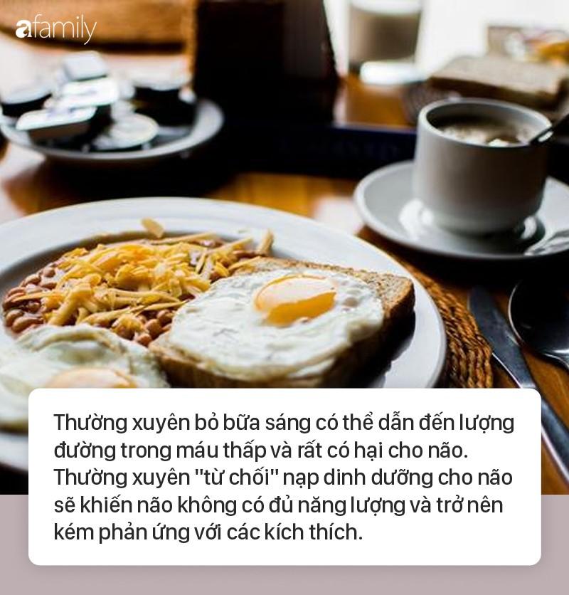 thoi-quen-ton-thuong-nao-2