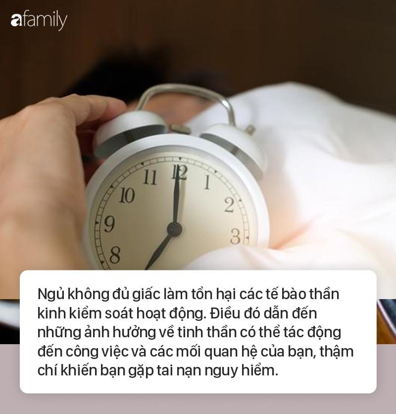 thoi-quen-ton-thuong-nao-3