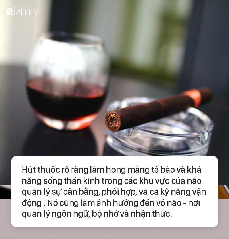 thoi-quen-ton-thuong-nao-5