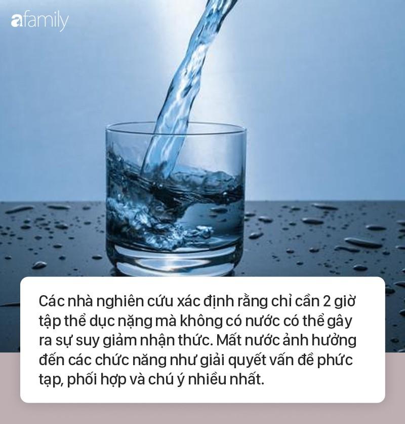 thoi-quen-ton-thuong-nao-6