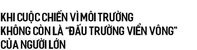 tit3-1569329599950528287491