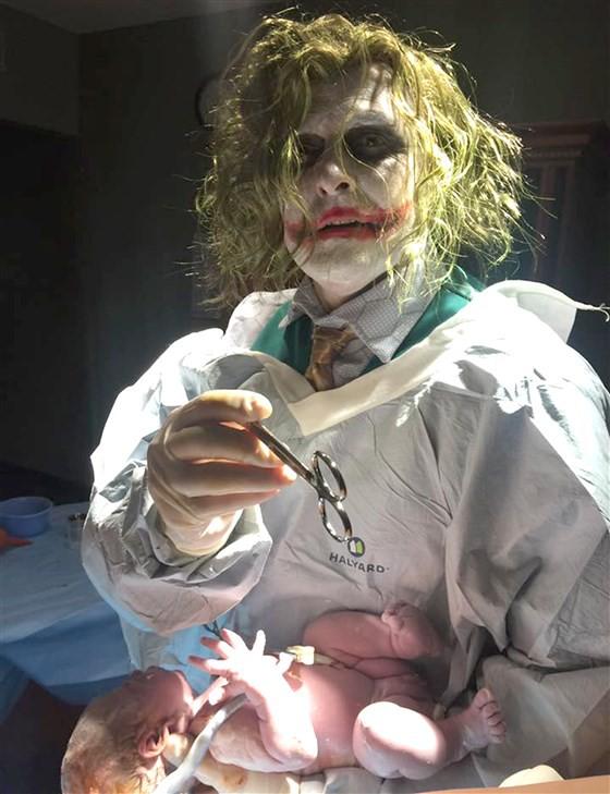 joker-doctor-today-inline-7-171106_2e6f3ebd6f561ec9dcf331c5c4b24bf0