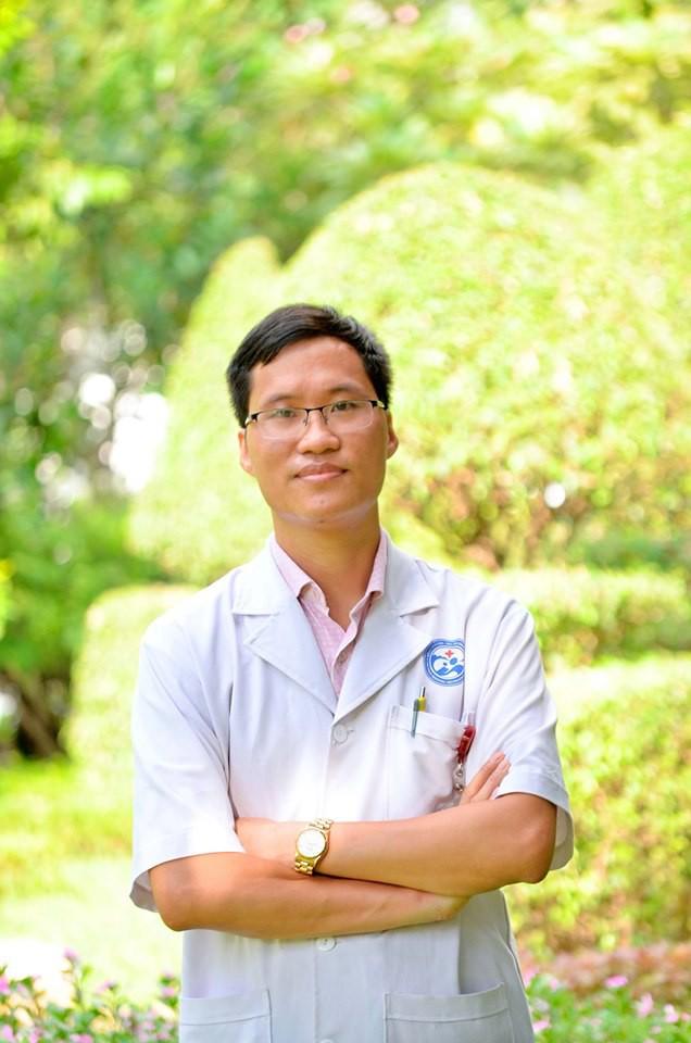 """""""Giới hạn cho tư vấn bệnh online"""" – Lời khuyên của vị bác sĩ Nhi khiến nhiều bậc cha mẹ phải thức tỉnh - Ảnh 1."""