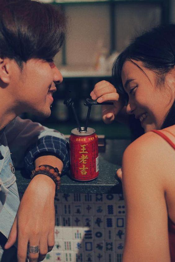 Những cặp đôi Hoàng đạo này là khắc tinh của nhau, nếu yêu nhau sẽ cãi nhau hết từ năm nay qua tháng nọ - Ảnh 2.