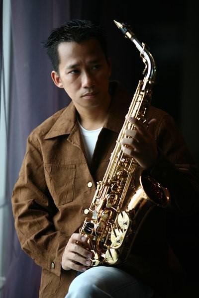 Nhạc sĩ Xuân Hiếu đã qua đời sau nhiều tháng điều trị bệnh ung thư  - Ảnh 1.