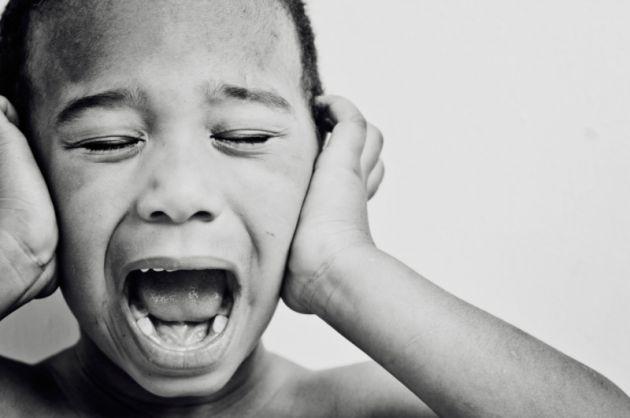 """""""Nghiên cứu Quái vật"""": Hủy hoại cuộc đời của 22 đứa trẻ mồ côi khi các em bất đắc dĩ trở thành """"chuột bạch"""" của cuộc thí nghiệm phi đạo đức - Ảnh 5."""