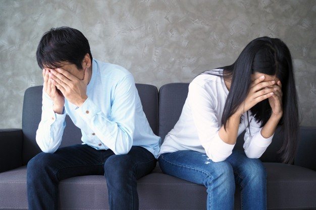 couples-are-bored-stressed-upset-irritated-after-quarreling-family-crisis-relationship-problems-that-come-end_11269