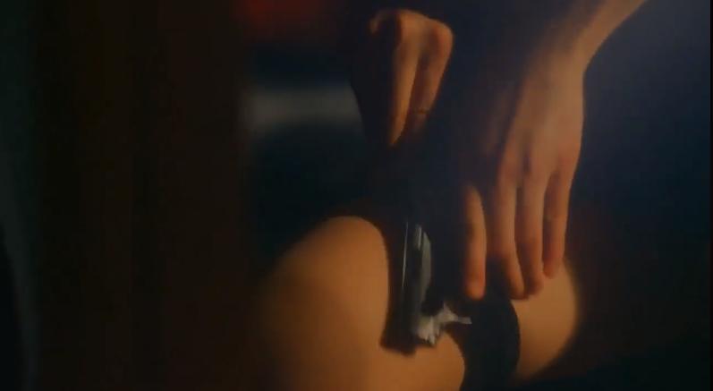 Screenshot (3913)