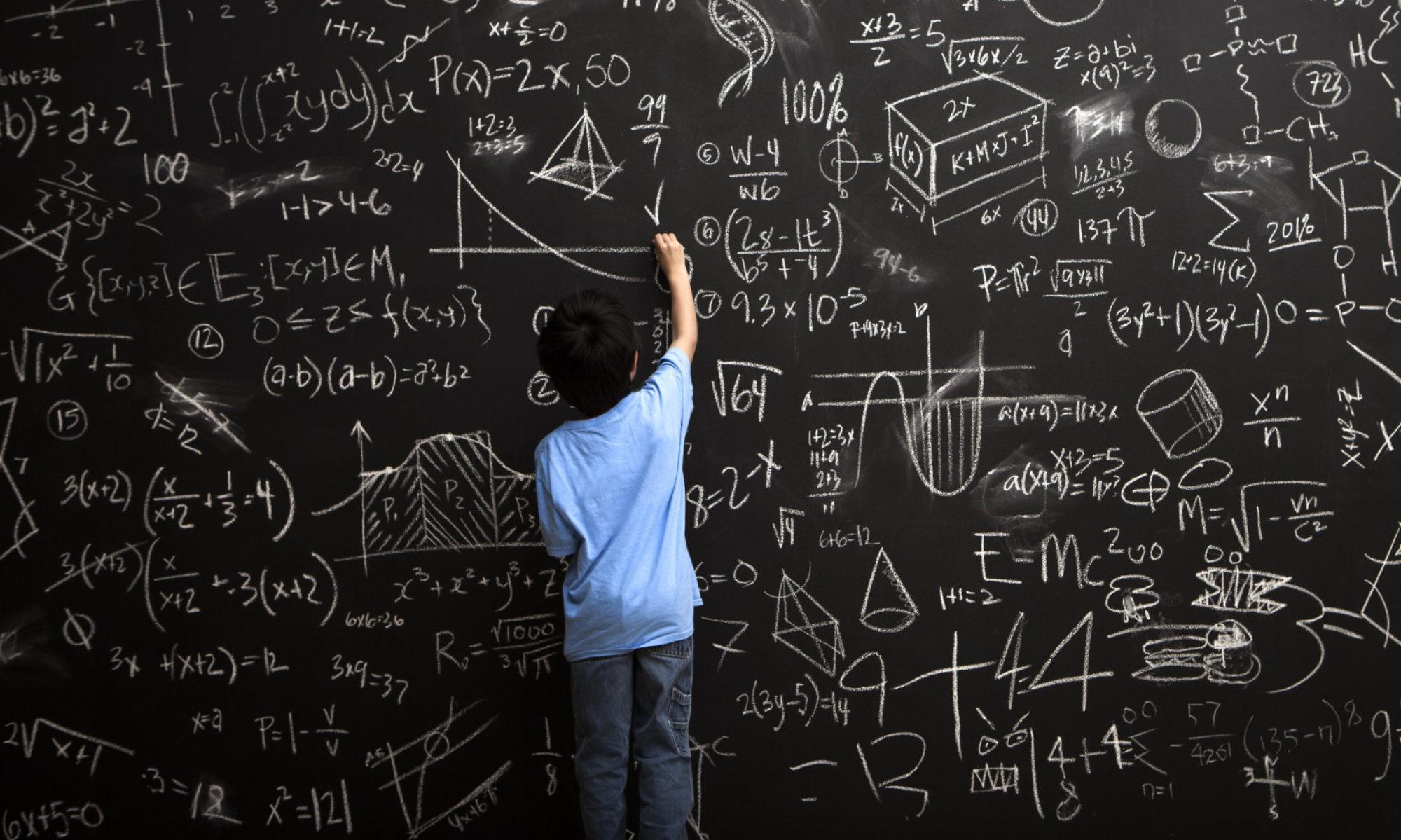 matematik_önyargı_matematiksel