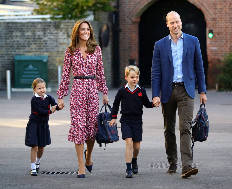 Princess-Charlotte-First-Day-of-School-04