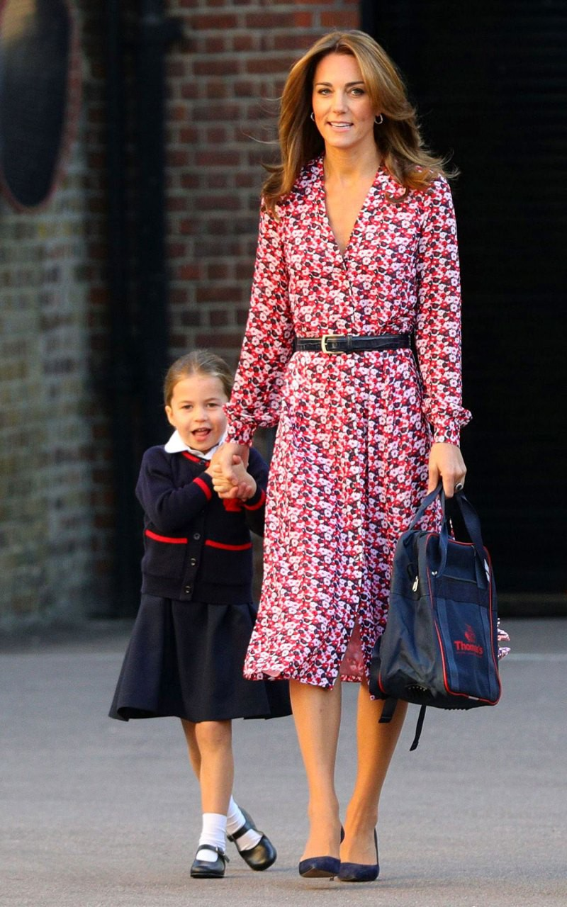 Princess-Charlotte-First-Day-of-School-07