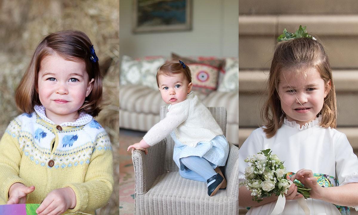 princess-charlotte-photos-t
