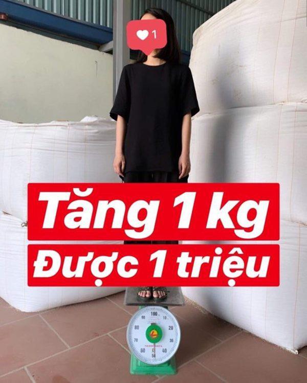 104157_tang_can_1-jpg