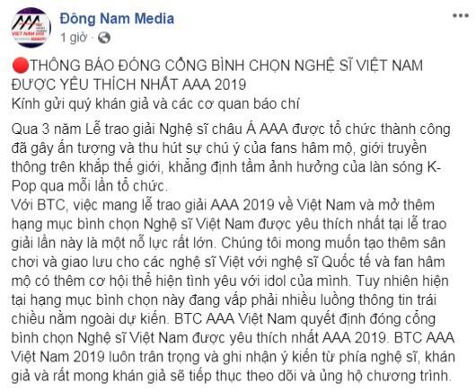 1551679156-858-min-khoe-anh-noi-y-lo-body-nong-bong-khong-ho-danh-vu-cong-dinh-dam-mot-thoi-ca-sy-min-phau-thuat-tham-my-03-1551664855-width640height960