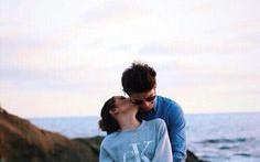 Kết thúc một mối tình, đừng quá mải mê tiếc nuối mà quên rút ra bài học để lần yêu sau bớt đau hơn!