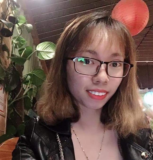 Vụ em họ đầu độc chị bằng trà sữa vì yêu anh rể ở Thái Bình: Khởi tố bị can Lại Thị Kiều Trang - Ảnh 1.