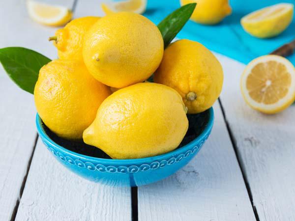 10 loại trái cây siêu tốt cho sức khỏe, chuyên gia khuyên hãy bổ sung thường xuyên trong năm mới - Ảnh 1.
