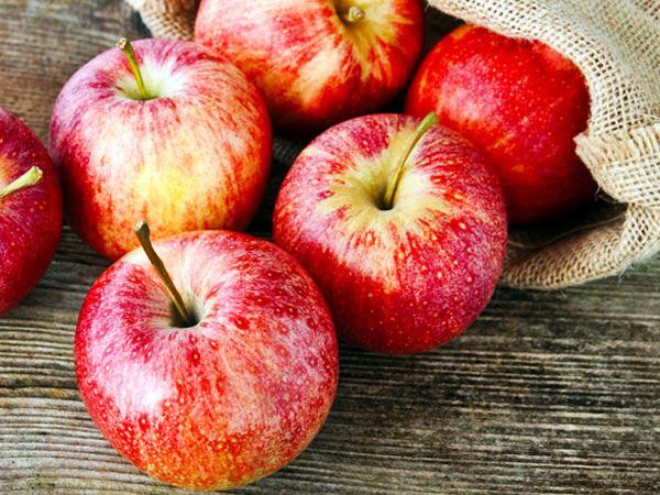 10 loại trái cây siêu tốt cho sức khỏe, chuyên gia khuyên hãy bổ sung thường xuyên trong năm mới - Ảnh 7.