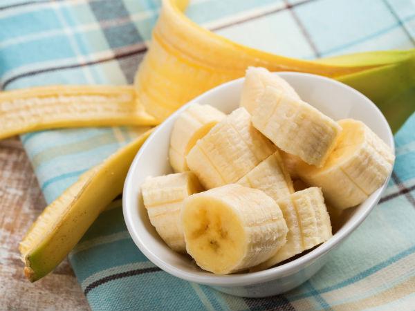 10 loại trái cây siêu tốt cho sức khỏe, chuyên gia khuyên hãy bổ sung thường xuyên trong năm mới - Ảnh 9.