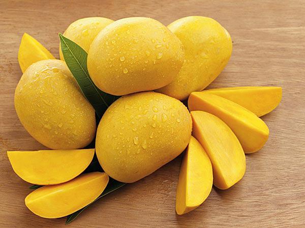 10 loại trái cây siêu tốt cho sức khỏe, chuyên gia khuyên hãy bổ sung thường xuyên trong năm mới - Ảnh 11.
