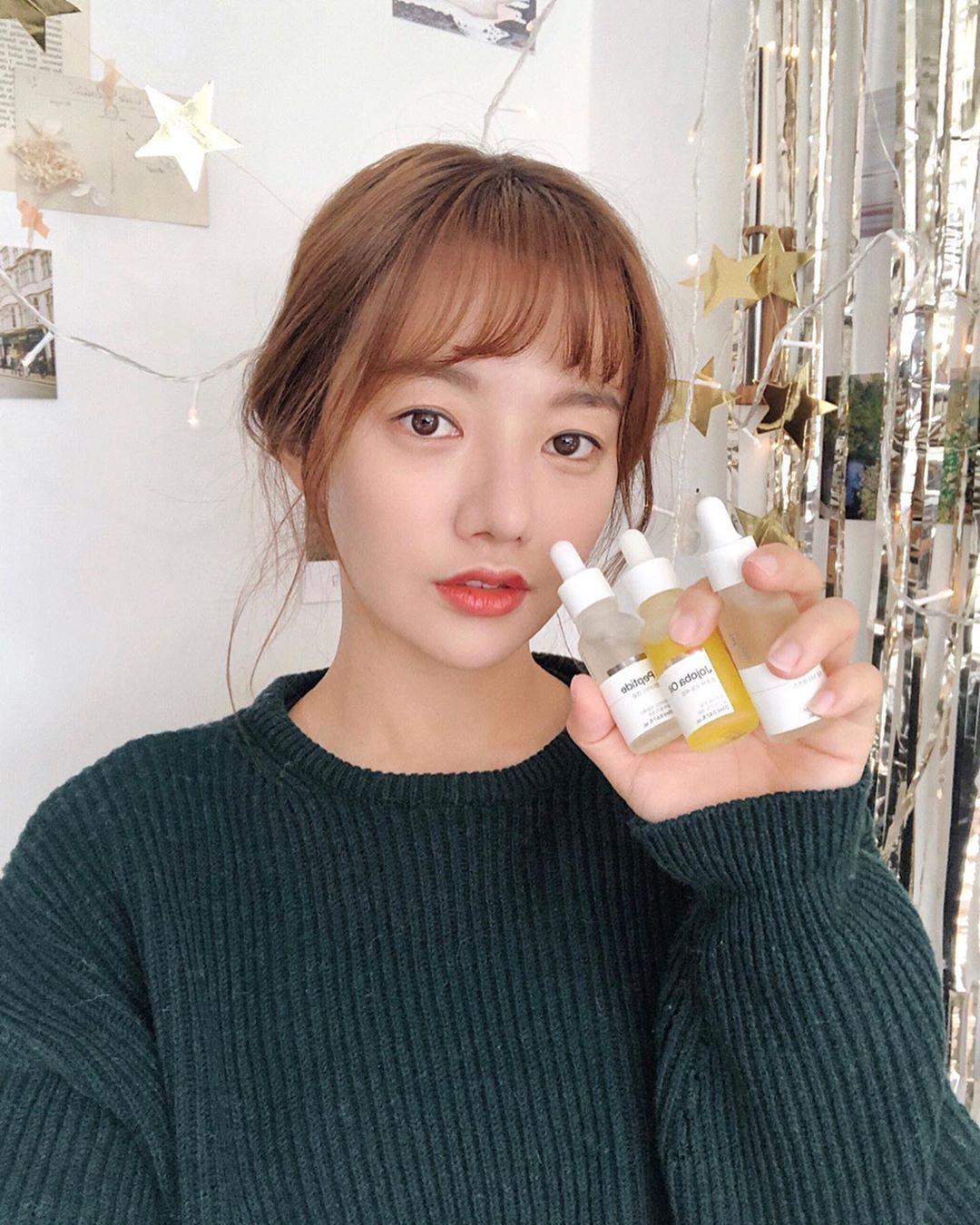 Từ giờ đến Tết, cứ học theo 6 tip dưỡng da từ chuyên gia Hàn Quốc thì da dẻ chỉ có đẹp xuất sắc - Ảnh 1.