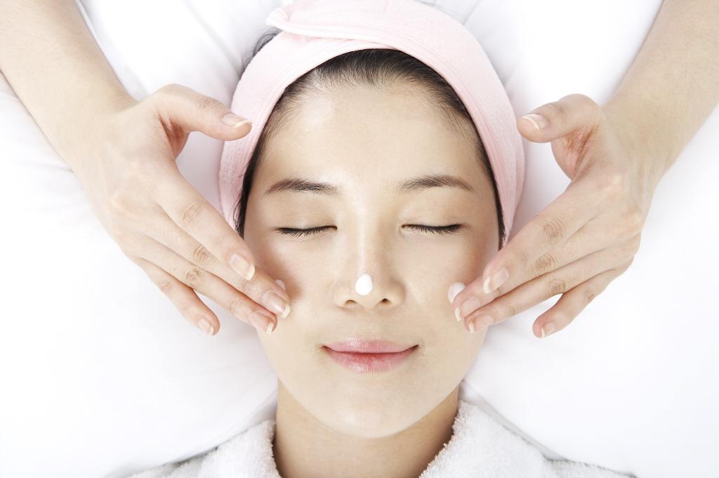 Từ giờ đến Tết, cứ học theo 6 tip dưỡng da từ chuyên gia Hàn Quốc thì da dẻ chỉ có đẹp xuất sắc - Ảnh 7.
