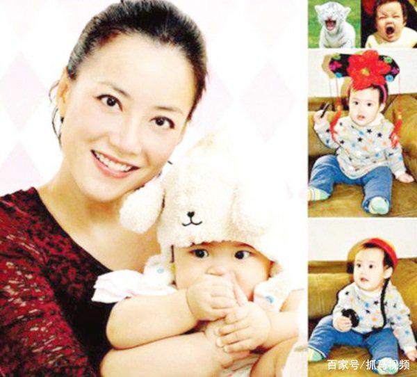 Lần đầu tiết lộ lý do ly hôn Trương Bá Chi, Tạ Đình Phong khiến netizen ngán ngẩm khi công khai bảo vệ Vương Phi và đổ lỗi cho vợ cũ? - Ảnh 5.