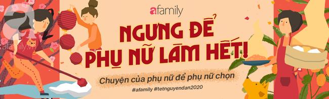 """Hot mom Huỳnh Phương Trang chia sẻ cách làm bánh Florentine """"vạn người mê"""" để dành ăn Tết! - Ảnh 6."""