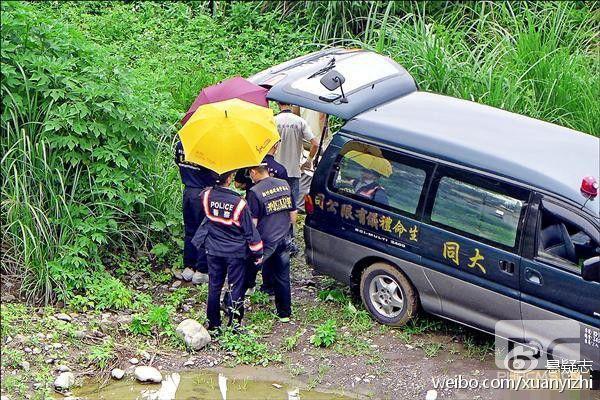 Án mạng kinh hoàng xuất phát từ mâu thuẫn trong quán net giữa 2 thiếu nữ mới lớn và phiên tòa khiến dư luận Đài Loan phẫn nộ  - Ảnh 1.