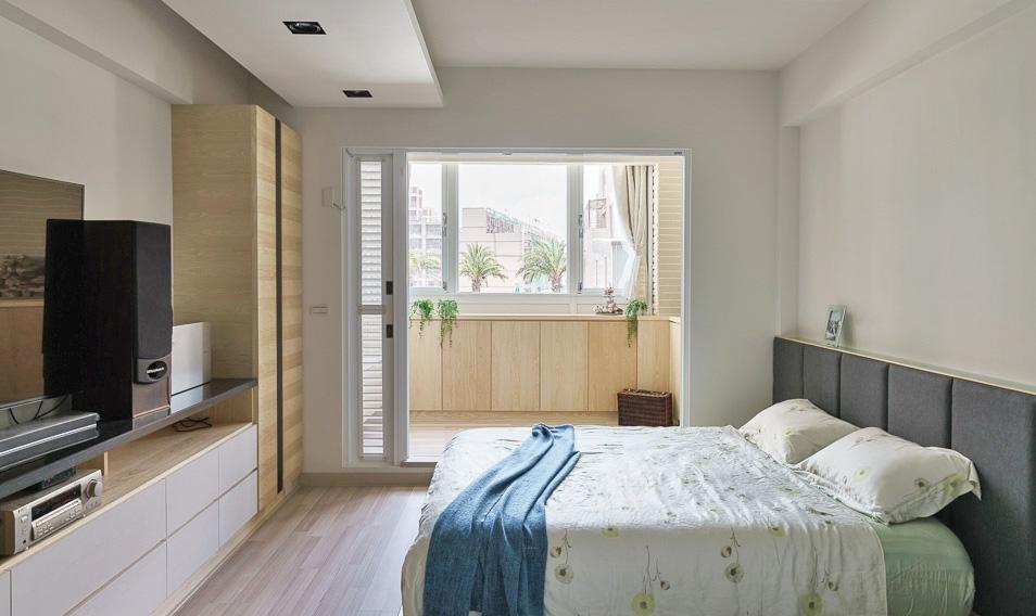 Thiết kế nhà ở với không gian sống động, vui nhộn như chốn công viên để lưu giữ tuổi thơ của các con - Ảnh 11.