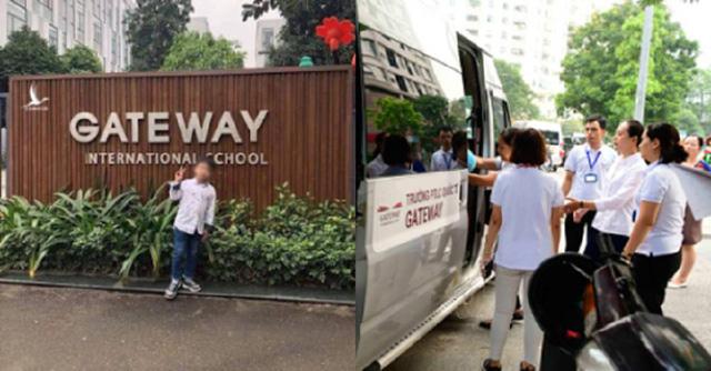 Xét xử vụ bé trai trường Gateway tử vong: Bà Nguyễn Bích Quy cho rằng mức án quá cao, bản thân không làm gì hổ thẹn lương tâm - Ảnh 1.