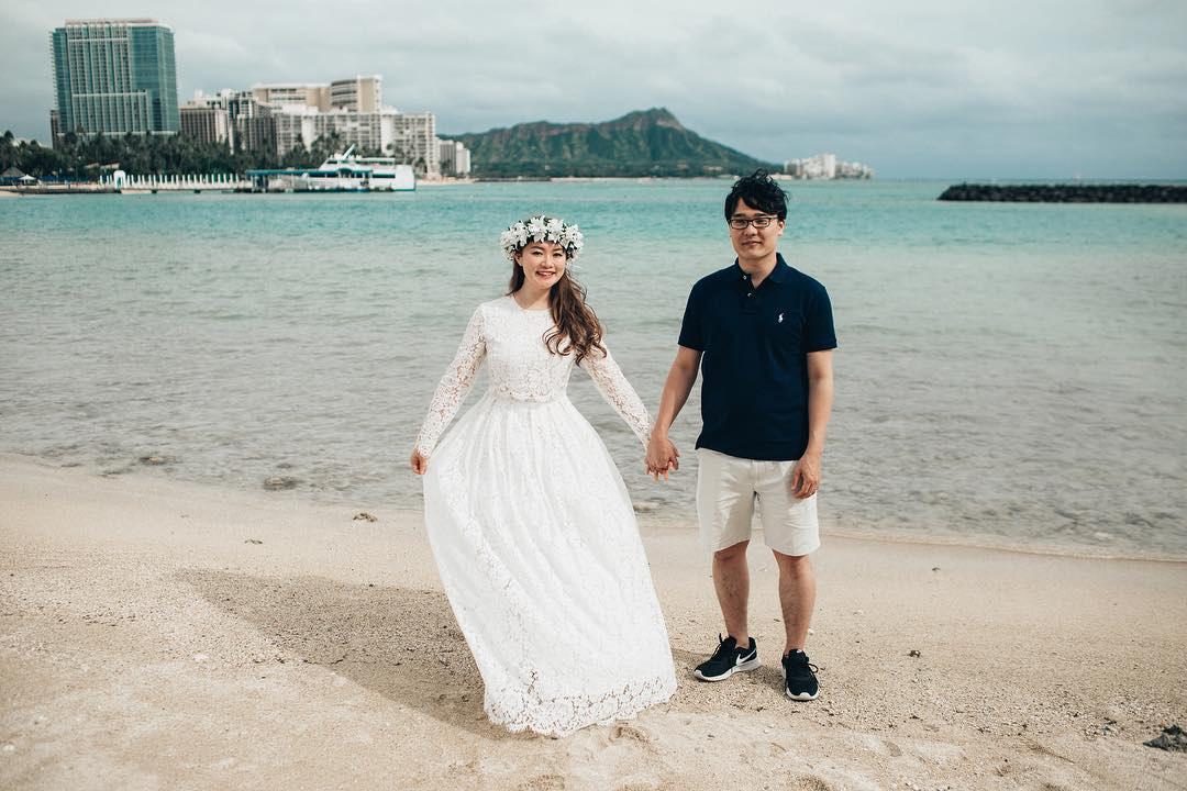 Mẫu váy cưới bán chạy nhất 2019: Mỗi ngày bán được 9 chiếc, khiến các cô dâu trên thế giới phát cuồng - Ảnh 8.
