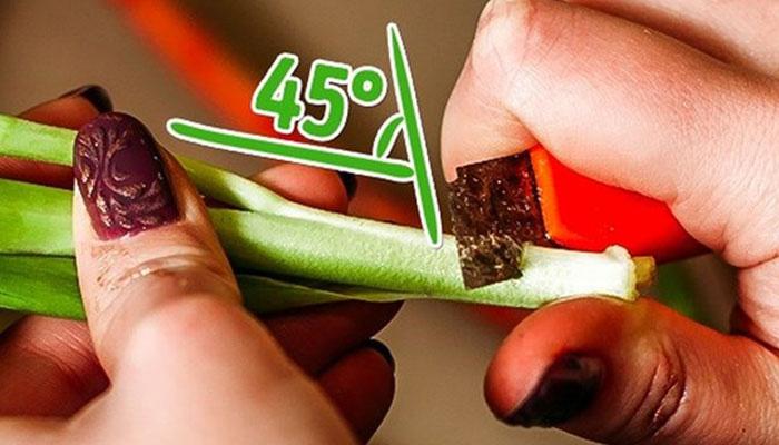 Mẹo giúp hoa nở nhanh, lâu tàn và đẹp nhất chuẩn bị đón Tết - Ảnh 5.
