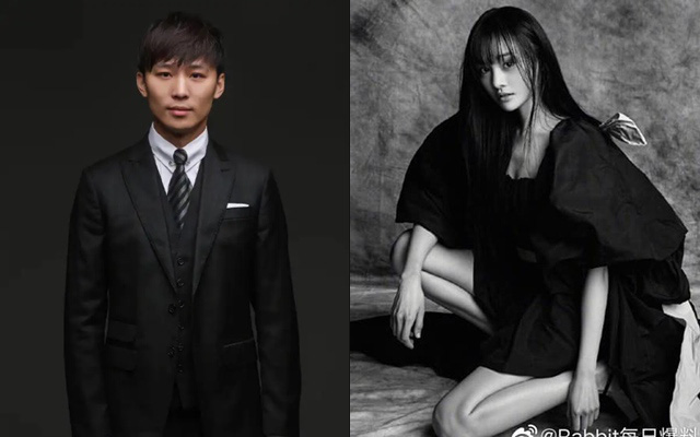 """HOT: Trịnh Sảng sắp bị bạn trai cũ Trương Hằng """"bóc phốt"""" bí mật động trời? - Ảnh 3."""